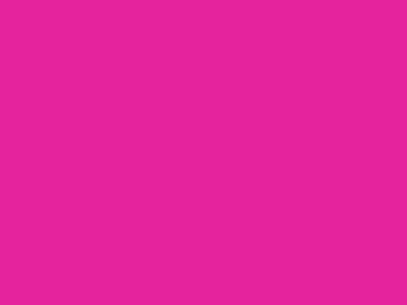 Nappe rouleau Fuchsia